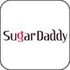 パパ活 相場 SugarDaddy